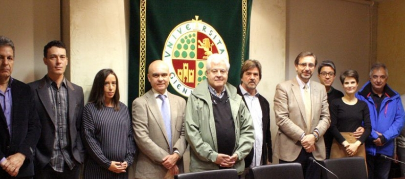 La UJA organiza el II Curso de elaboración, análisis sensorial y aspectos saludables de los aceites de oliva vírgenes
