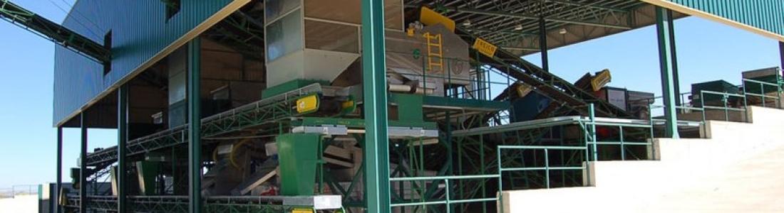 El proyecto «Va_Olives» desarrolla un sistema de visión artificial para la clasificación de la aceituna y la mejora de la calidad de los aceites de oliva