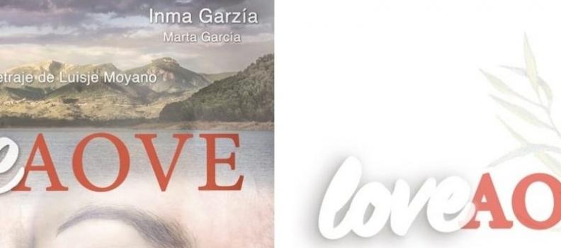 El preestreno del cortometraje «Love AOVE» tendrá lugar este próximo viernes en Jaén
