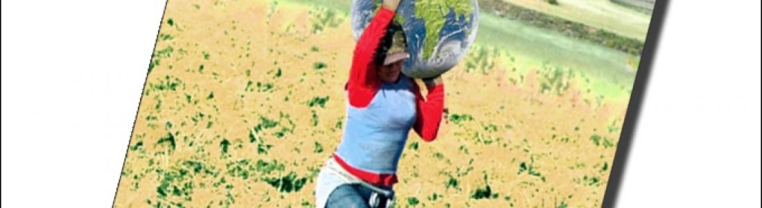 Un estudio de la COAG recoge que el 7% de grandes empresas agrarias obtienen ya el 42% del valor de la producción