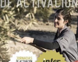 Grupo Interóleo refuerza su compromiso con las mujeres rurales con las primeras jornadas de activación y fomento del emprendimiento