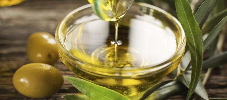 El MAPA saca a información pública la norma que permitirá contar con un mecanismo de retirada obligatoria del aceite de oliva