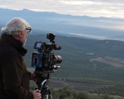 """La película documental """"Jaén, Virgen & Extra"""" se proyectará este jueves en Madrid y la próxima semana en Martos y en Jaén"""