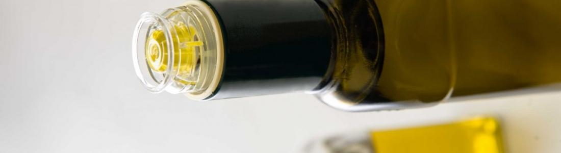 Repunta el precio del aceite de oliva en origen, que sigue por encima de los tres euros el kilo