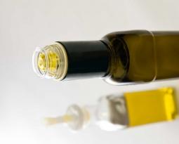 El mercado interior de aceite de oliva se reanima y las exportaciones llegarán al millón de toneladas