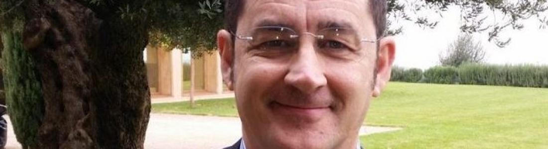 Luto en Pieralisi por el fallecimiento de su director general en España, Giuseppe Parma