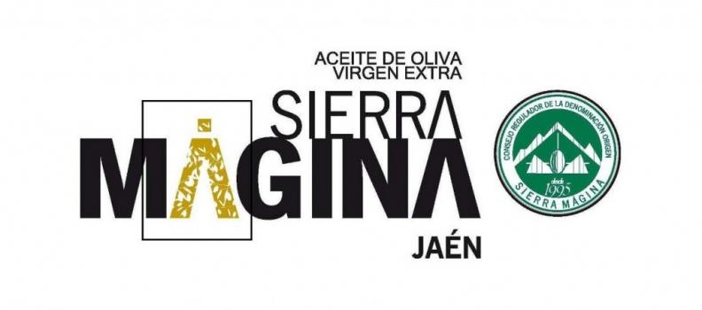 La DO Sierra Mágina celebrará el 26 de mayo la XIX Fiesta del Olivar y del Aceite de Oliva en La Guardia