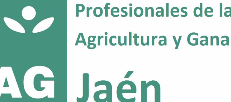 El pilar fundamental de la PAC es el sostenimiento de la economía local agraria (*Opinión de Santiago Bañón)