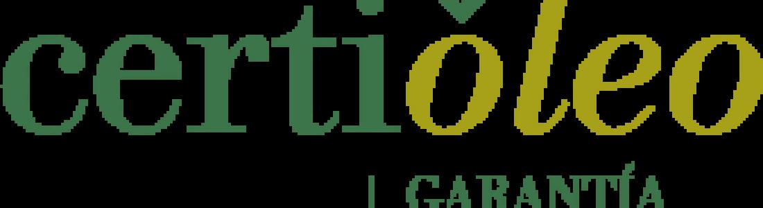 Certióleo, primera entidad jiennense en acreditarse en la norma ISO 17065 que certifica el cumplimiento de una norma de calidad