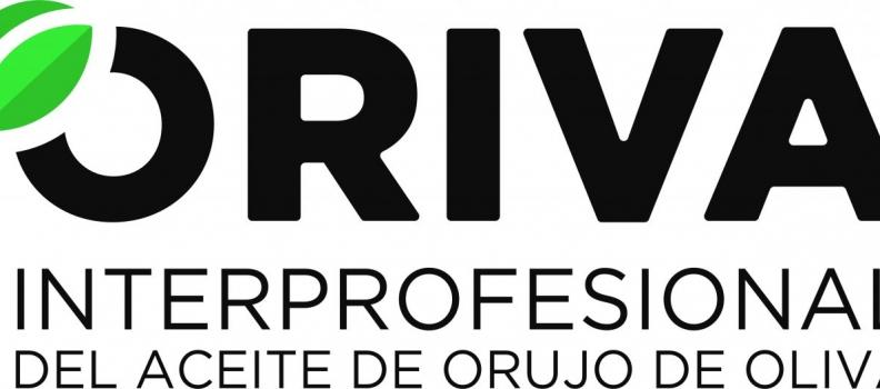 La Interprofesional del Aceite de Orujo de Oliva participará en la World Olive Oil Exhibition
