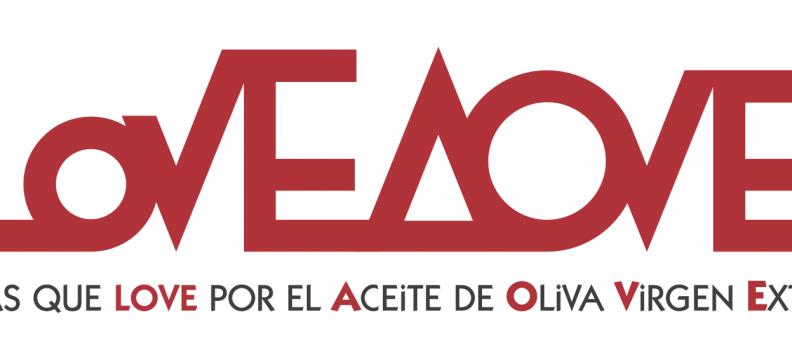 Elaia Zait lanza en Expoliva Love AOVE, una marca de productos inspirada en la cultura oleícola