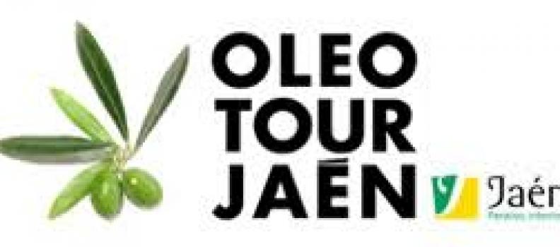 El producto turístico OleotourJaén alcanza los 125 recursos oleoturísticos en la provincia Jaén