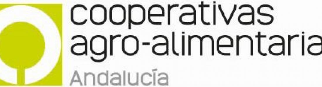Cooperativas Agro-alimentarias de Andalucía forma a 150 profesionales sobre fiscalidad de la mano de CaixaBank