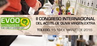 Concluye el II Congreso Internacional de Aceite de Oliva Virgen Extra organizado por QVExtra
