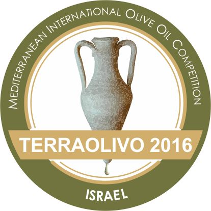El concurso TerraOlivo ultima una nueva edición