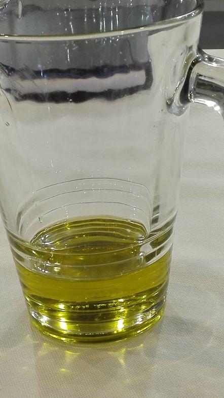 El COI analiza la evolución de los precios del aceite de oliva virgen extra en origen en los países de la cuenca mediterránea