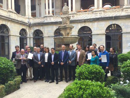 Un total de 17 cooperativas de Jaén se forman en márketing digital para la industria agroalimentaria