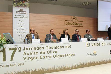 Las exportaciones de aceite andaluz alcanzaron los 153 millones de euros en enero