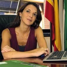 Rosa Ríos, nombrada directora general de Industrias y Cadena Agroalimentaria