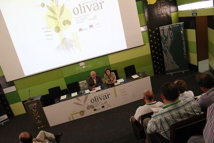 Jornada técnica sobre nuevos retos en sanidad vegetal en Geolit
