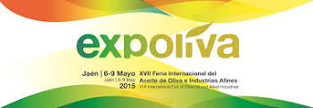Expoliva se celebrará del 10 al 13 de mayo con el reto de superar los 50.000 visitantes