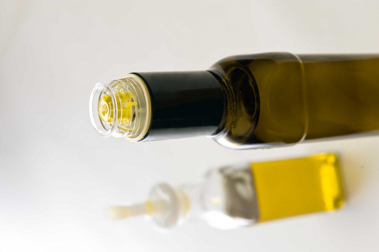 Un estudio de GEA Iberia coordinado por Juan Vilar eleva a 56 los países que ya producen aceite de oliva