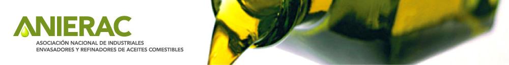 Anierac puso en el mercado en agosto 28 millones de litros de aceite de oliva
