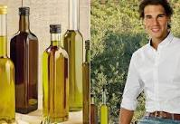 La Interprofesional promociona en el China Open de Tenis los aceites de oliva