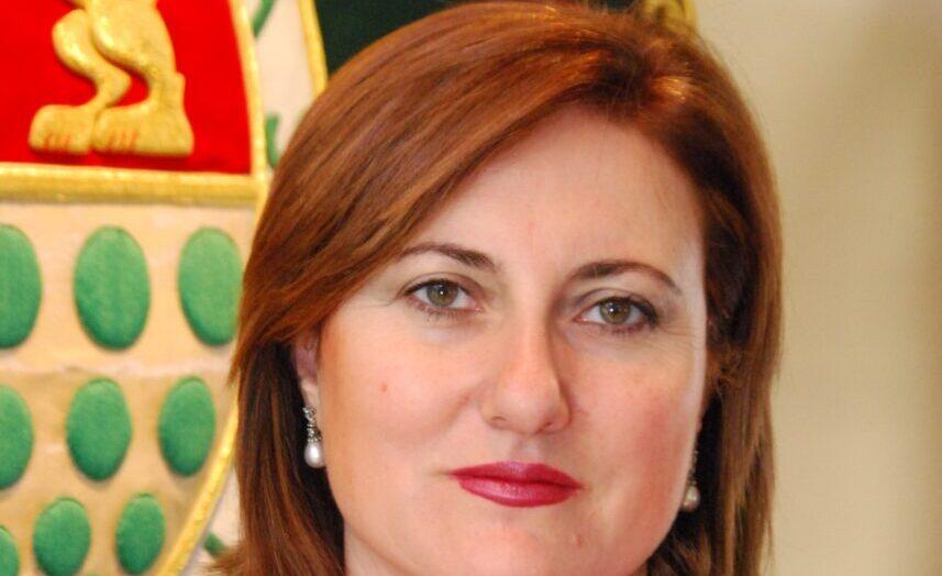 La UJA impartirá el Máster Universitario en Olivar y Aceite de Oliva en formato semipresencial