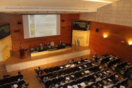 Abierto el plazo de presentación de comunicaciones para el XX Simposium Científico Técnico de Expoliva