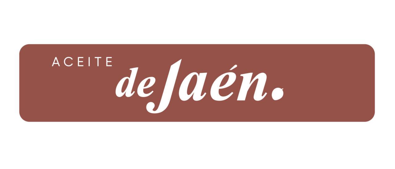 Hagan suya sin titubeos la IGP Aceite de Jaén (*Opinión de Asensio López)