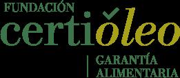 La Consejería de Agricultura delega formalmente a Certióleo el control de calidad y de certificación de las Denominaciones de Origen de AOVE jiennenses