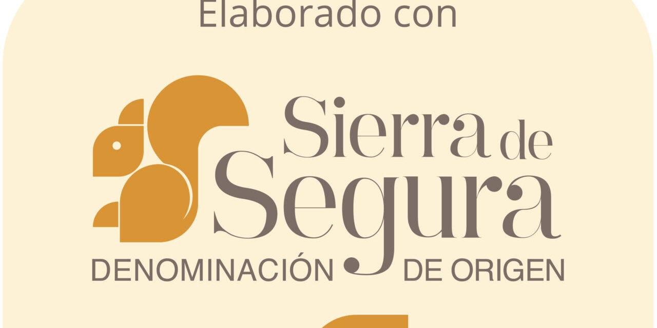 La DO Sierra de Segura quiere dar visibilidad a los productos que utilizan en su elaboración este AOVE