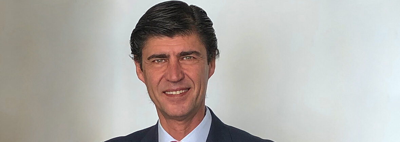 La IGP Aceite de Jaén selecciona a Isidro Gavilán como director de Calidad