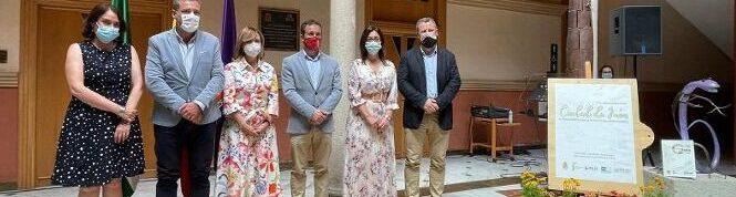 El Ayuntamiento impulsa el I Galardón Internacional Ciudad de Jaén al Conocimiento de la Olivicultura, dotado con 6.000 euros