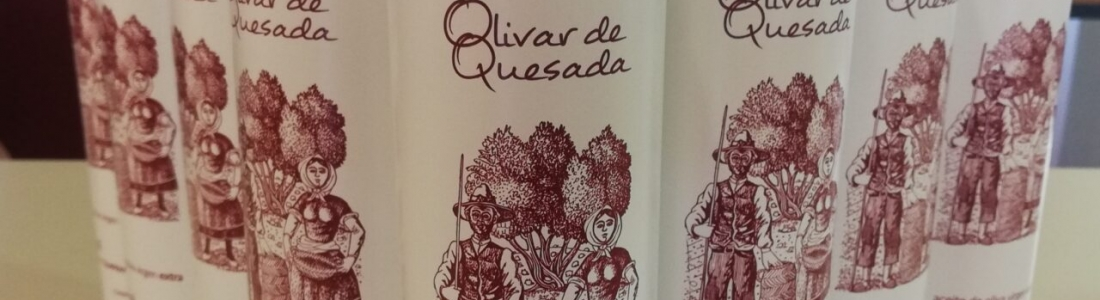 La cooperativa La Bética Aceitera de Quesada produce una media por campaña de 7,8 millones de kilos de aceites de oliva