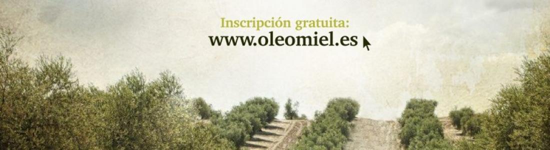 Oleomiel reconocerá la labor del coordinador del Estudio PREDIMED, el doctor Ramón Estruch
