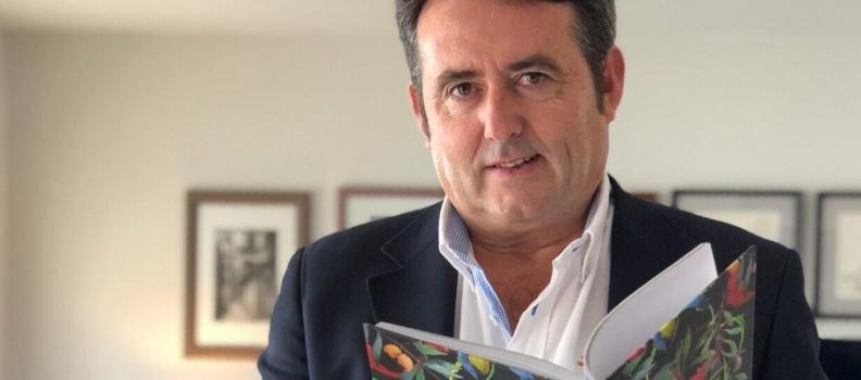 Aceitunera Jiennense, Aceites Olive, Juan Aceituno y Asensio López, Premios Remate de la Aceituna 2020 de la Cofradía Gastronómica Aceites de Jaén