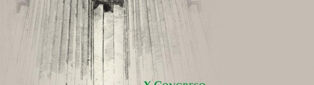 El X Congreso Andaluz de Nutrición Clínica y Dietética abordará los beneficios para salud del aceite de oliva