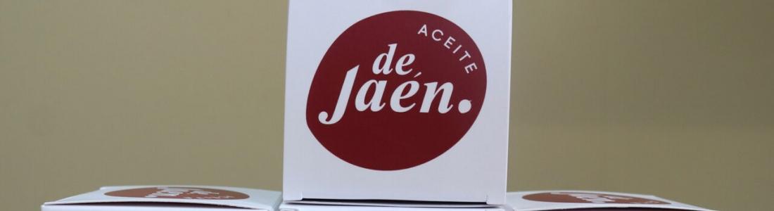 La IGP Aceite de Jaén incorpora nuevos miembros y está a la espera de certificar los primeros AOVEs de la campaña