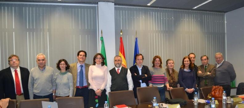 El Ifapa analiza las estrategias de actuación para la innovación del sector agroalimentario ante el nuevo escenario europeo