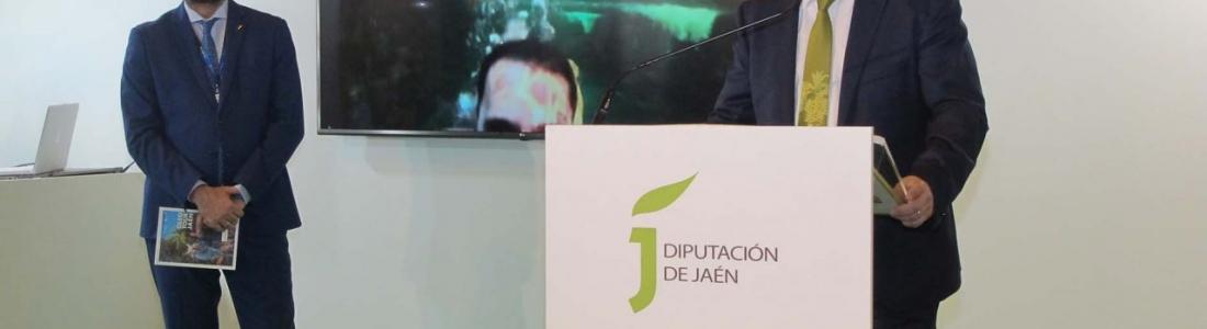 La nueva guía OleotourJaén recoge los recursos y establecimientos de oleoturismo de la provincia