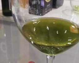 El Informe Anual de Coyuntura del Sector Oleícola constata la necesidad de ampliar los estudios sobre el comportamiento del consumidor de aceites de oliva en distintos países