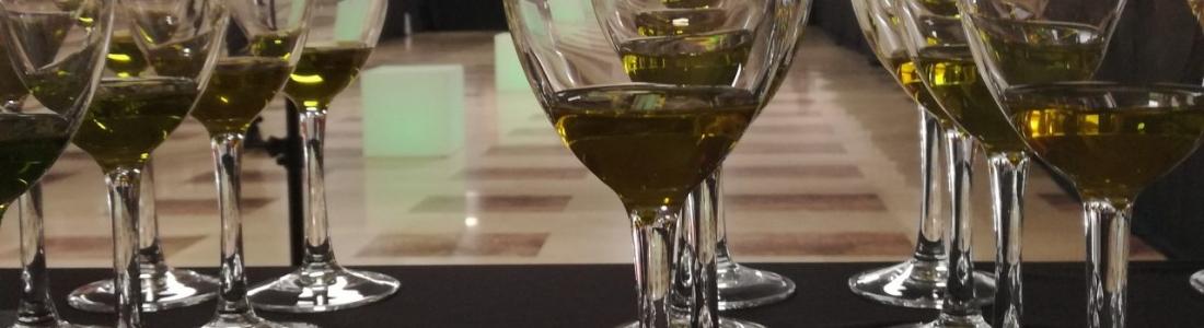 Los diferenciales de precios entre calidades del aceite de oliva en origen son mínimos