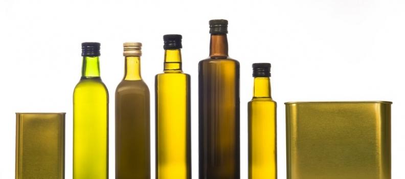 La ANEO estima una campaña de 1,4 millones de toneladas de aceite de oliva y 112.000 de aceite de orujo