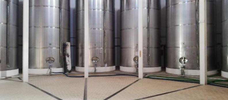 ASAJA-Jaén resalta «el buen dato» de las salidas de aceite de oliva del pasado mes de agosto