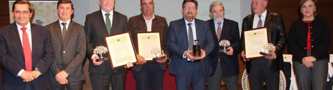 Agricultura destinará otros 21 millones de euros a ayudas para la modernización de las agroindustrias del sector del olivar