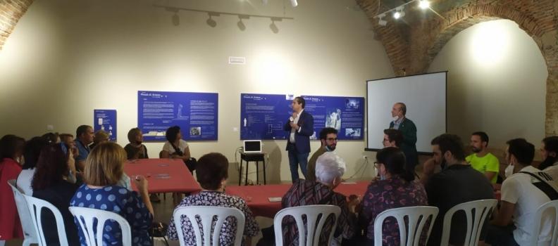 """El Ayuntamiento de La Carolina organiza el """"Día del Aceite"""" con varias actividades"""