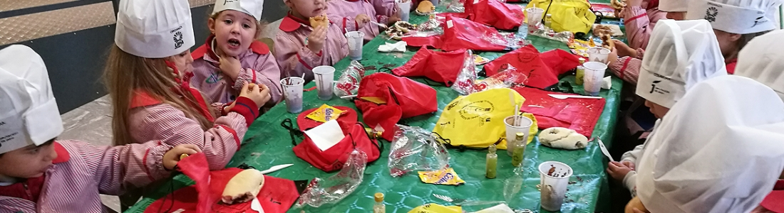 Un total de 900 escolares de Jaén y Cantabria conocerán las cualidades del AOVE