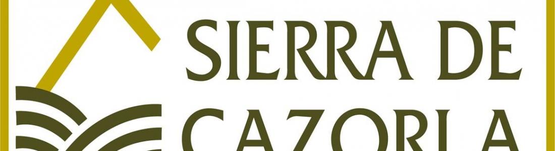 La DOP Sierra de Cazorla produce unas 30.000 toneladas de aceite de oliva en esta campaña